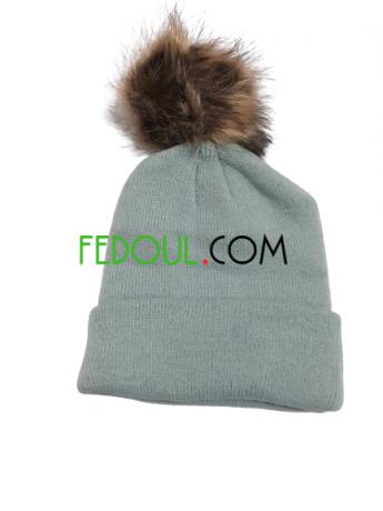 bonnet-hiver-femmefille-big-2