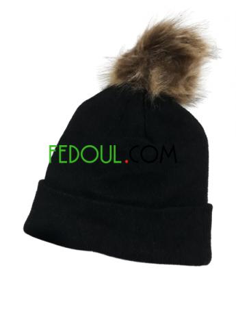 bonnet-hiver-femmefille-big-0