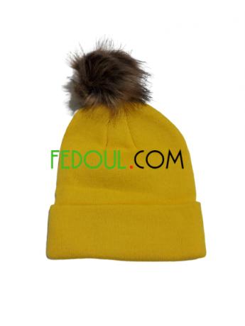 bonnet-hiver-femmefille-big-1