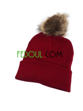 bonnet-hiver-femmefille-big-3