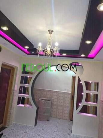 decoration-pkaco-platre-big-0