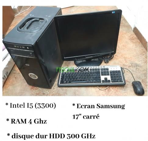 pc-de-bureau-i5-big-0