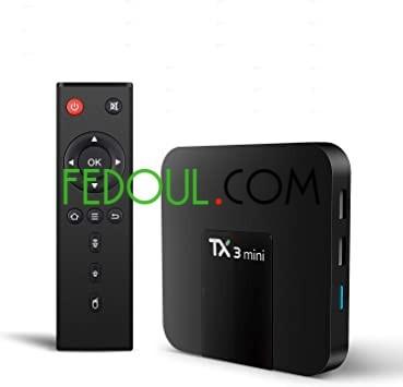 tv-box-tx3-mini-big-0