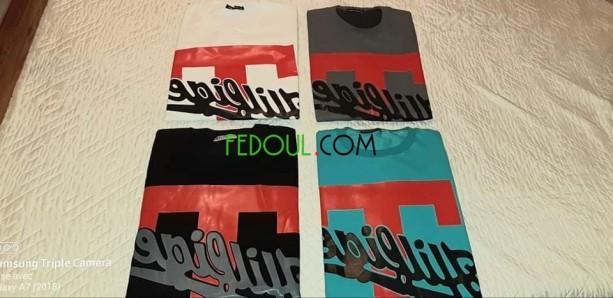 t-shirt-turquie-big-0