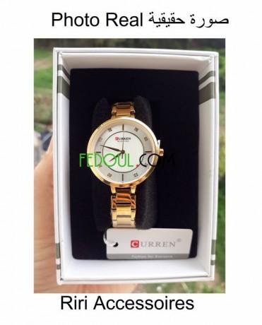 montre-femme-c9051l-bracelet-acier-inoxydable-gold-big-4