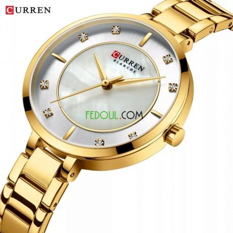 montre-femme-c9051l-bracelet-acier-inoxydable-gold-big-3