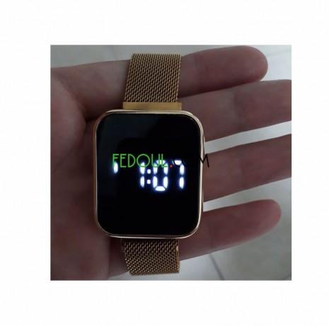 montre-numerique-digitale-unisexe-big-1