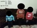 vetements-enfants-promotion-small-1