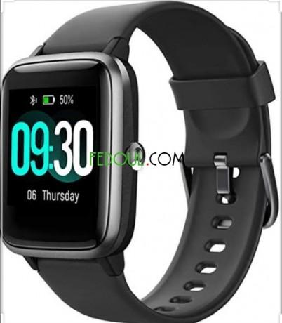 smart-watch-birtouta-alger-big-0