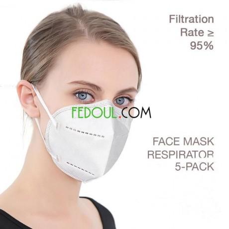 masque-kn-95-pack-de-10-big-0