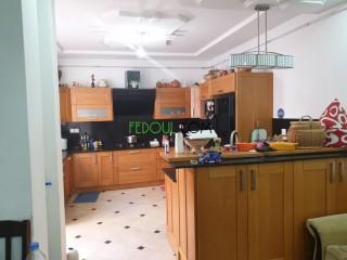 Villa moderne a vendre a oran avec photo