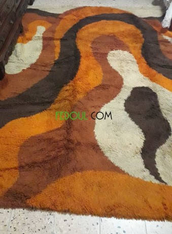tapis-a-poils-longs-2852m-venu-de-france-big-1