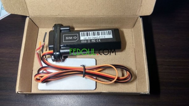 gps-tracker-avec-batterie-big-2