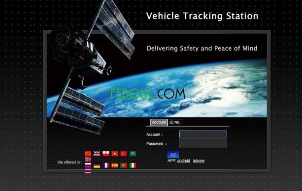 gps-tracker-avec-batterie-big-1