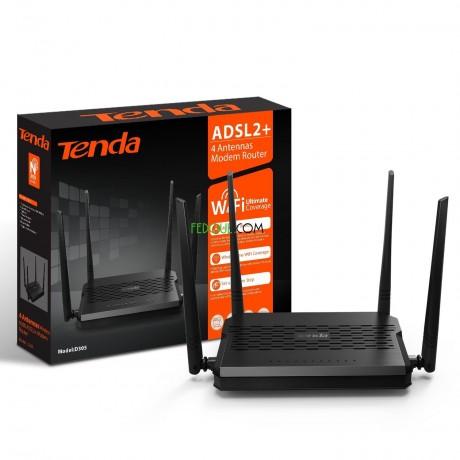 modem-tenda-d-305-big-0