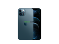 iphone-12-pro-12-128gb256gb512gb-small-2