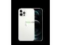 iphone-12-pro-12-128gb256gb512gb-small-5