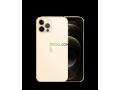 iphone-12-pro-12-128gb256gb512gb-small-3