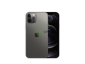 iphone-12-pro-12-128gb256gb512gb-small-4