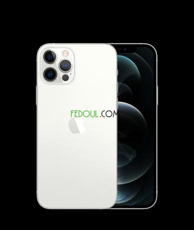 iphone-12-pro-12-128gb256gb512gb-big-5