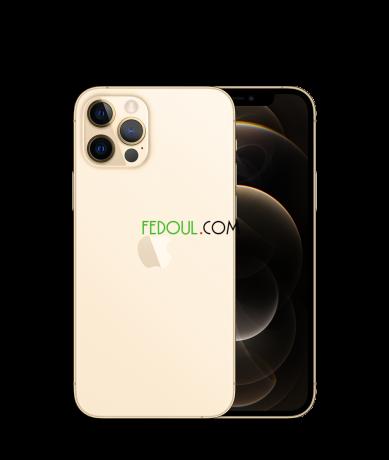 iphone-12-pro-12-128gb256gb512gb-big-3