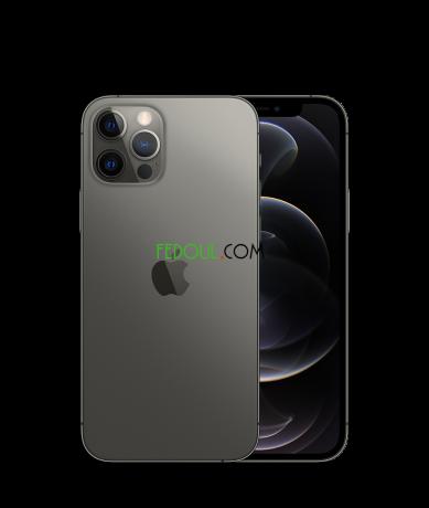 iphone-12-pro-12-128gb256gb512gb-big-4