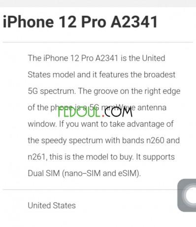 iphone-12-pro-12-128gb256gb512gb-big-6