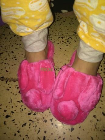 tres-jolie-pantoufles-pour-femmes-big-0