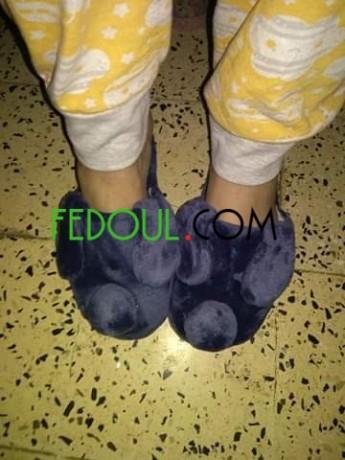 tres-jolie-pantoufles-pour-femmes-big-2