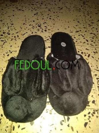 tres-jolie-pantoufles-pour-femmes-big-5