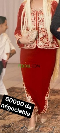 karakou-traditionnel-big-0