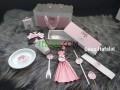 tghyzat-alhflat-mshkhs-accessoires-fetes-personnalisees-small-1