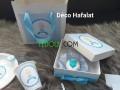 tghyzat-alhflat-mshkhs-accessoires-fetes-personnalisees-small-3