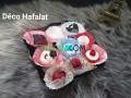 tghyzat-alhflat-mshkhs-accessoires-fetes-personnalisees-small-8