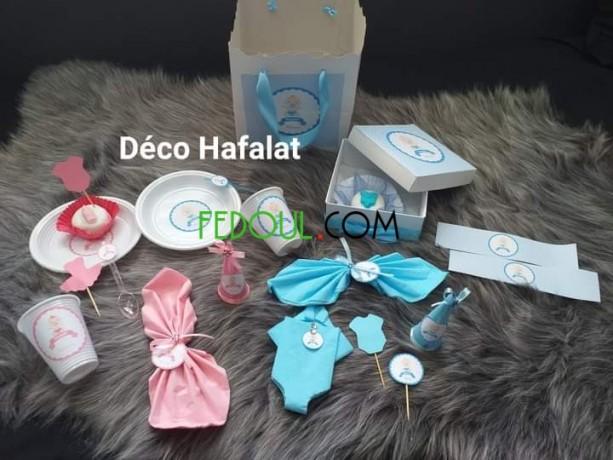 tghyzat-alhflat-mshkhs-accessoires-fetes-personnalisees-big-2