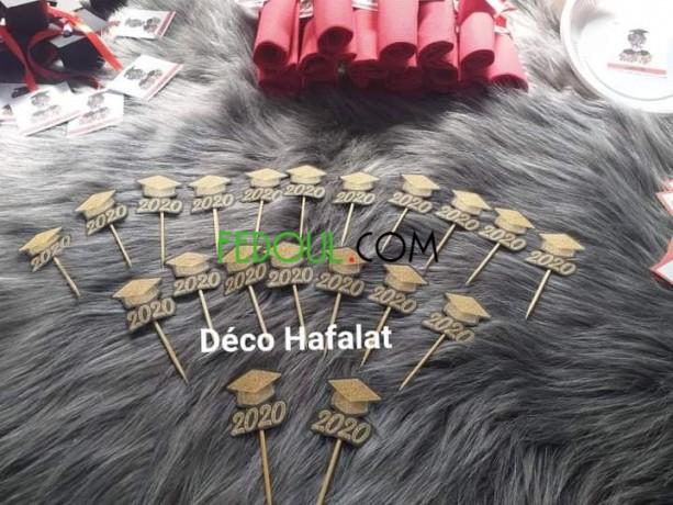 tghyzat-alhflat-mshkhs-accessoires-fetes-personnalisees-big-10