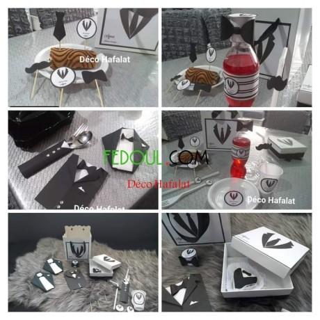 tghyzat-alhflat-mshkhs-accessoires-fetes-personnalisees-big-4