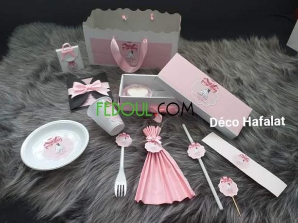 tghyzat-alhflat-mshkhs-accessoires-fetes-personnalisees-big-1