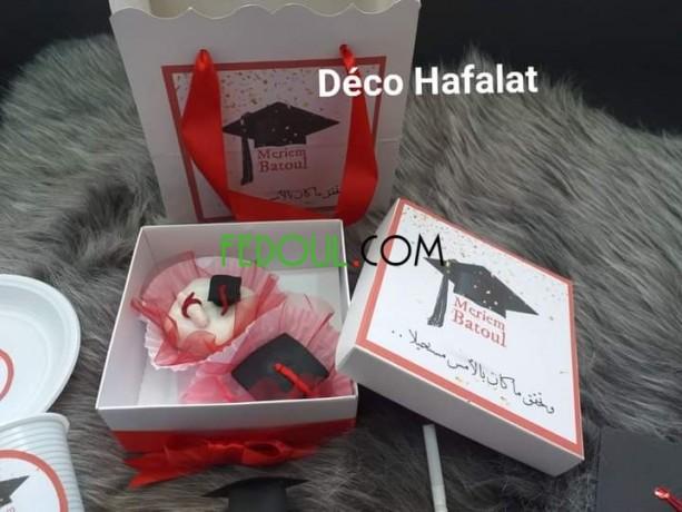 tghyzat-alhflat-mshkhs-accessoires-fetes-personnalisees-big-6