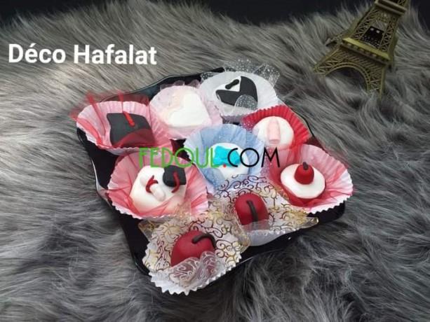 tghyzat-alhflat-mshkhs-accessoires-fetes-personnalisees-big-8
