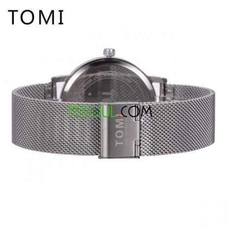 montres-tomi-big-5