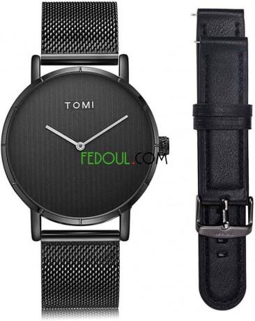montres-tomi-big-1