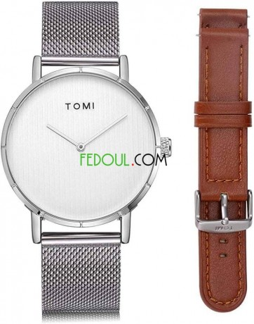 montres-tomi-big-0