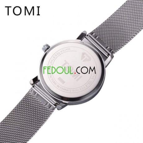 montres-tomi-big-6