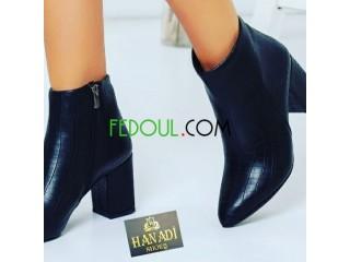 Chaussure femme Produit turque