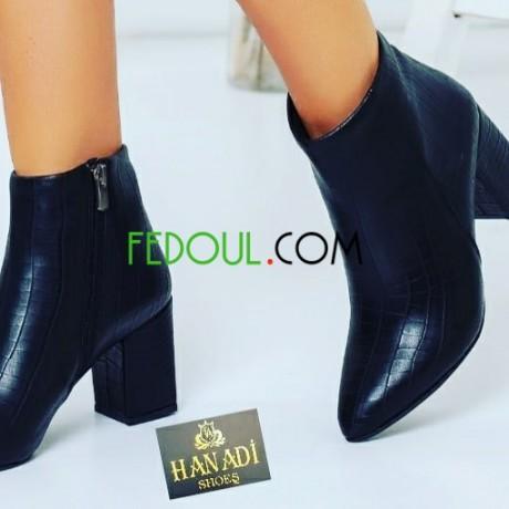 chaussure-femme-produit-turque-big-0