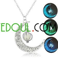 collier-lumineux-lune-argent-big-0