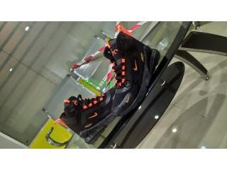 Nike montante ????????
