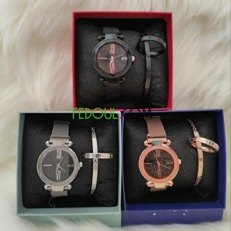 montre-pour-femme-avec-bracelet-et-bague-pour-femme-big-1