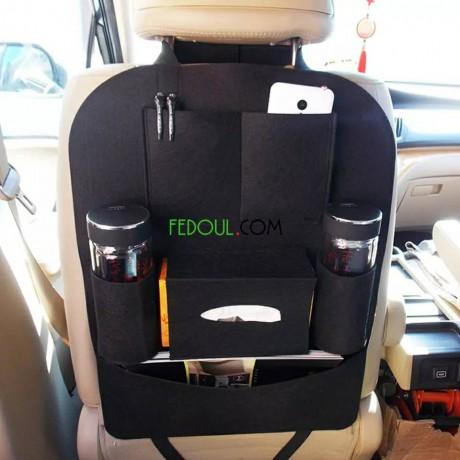 car-back-seat-organizer-black-big-1